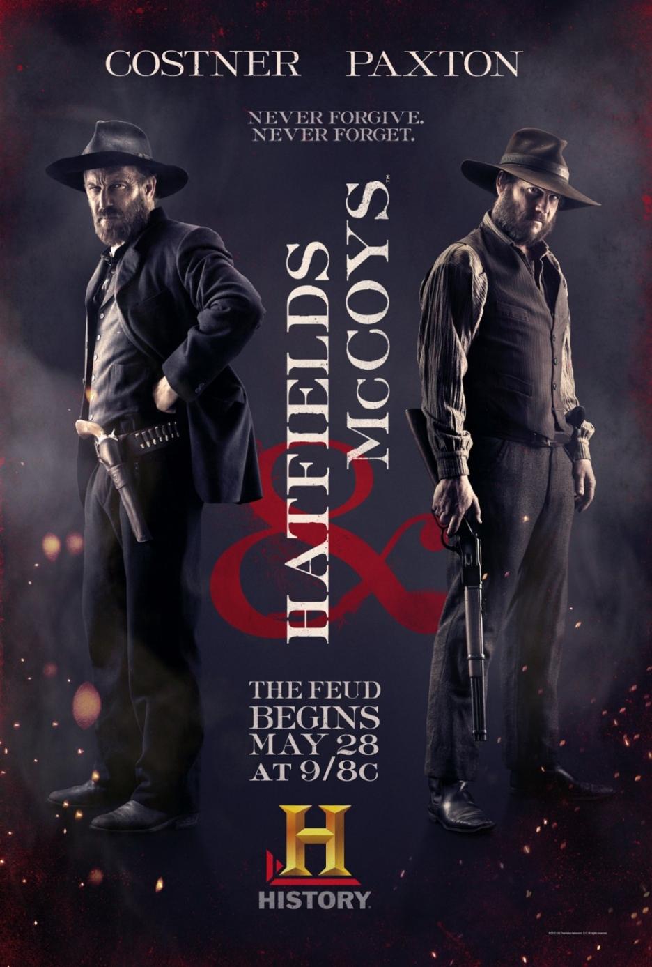 936full-hatfields-&-mccoys-poster