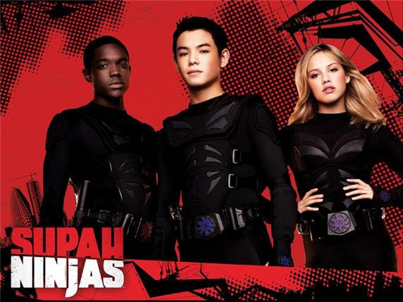 supah_ninjas_poster