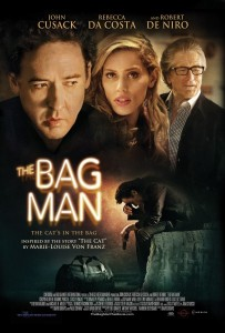 the-bag-man-poster-406x600