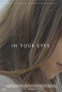 In_Your_Eyes_2