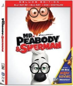 Mr-Peabody-and-Sherman-Blu-DVD-DigitalHD