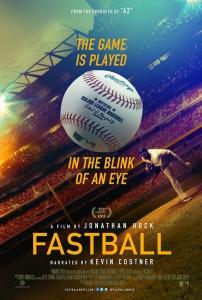 fastball-21916