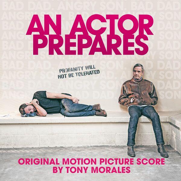 An Actor Prepares 2